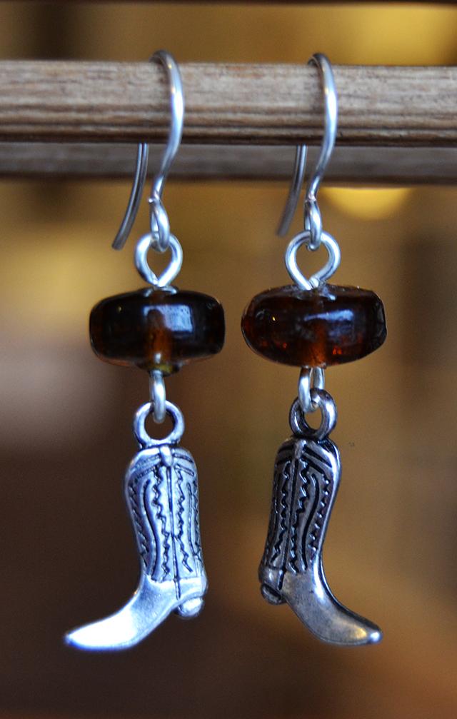 Se souvenir des bracelets pouce alex marron