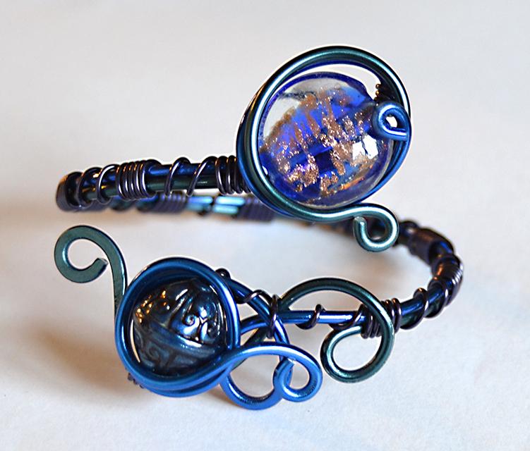 Band, le bracelet de Microsoft inspir de Kinect